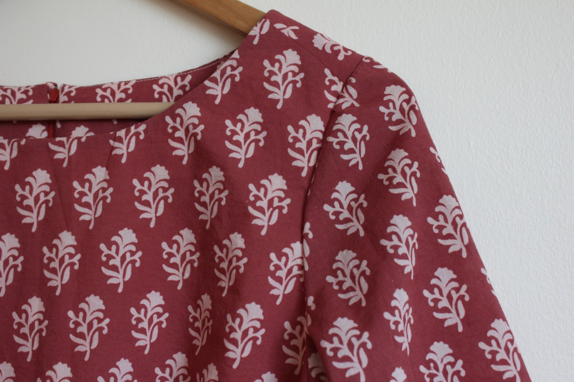 fiberstofabrics1