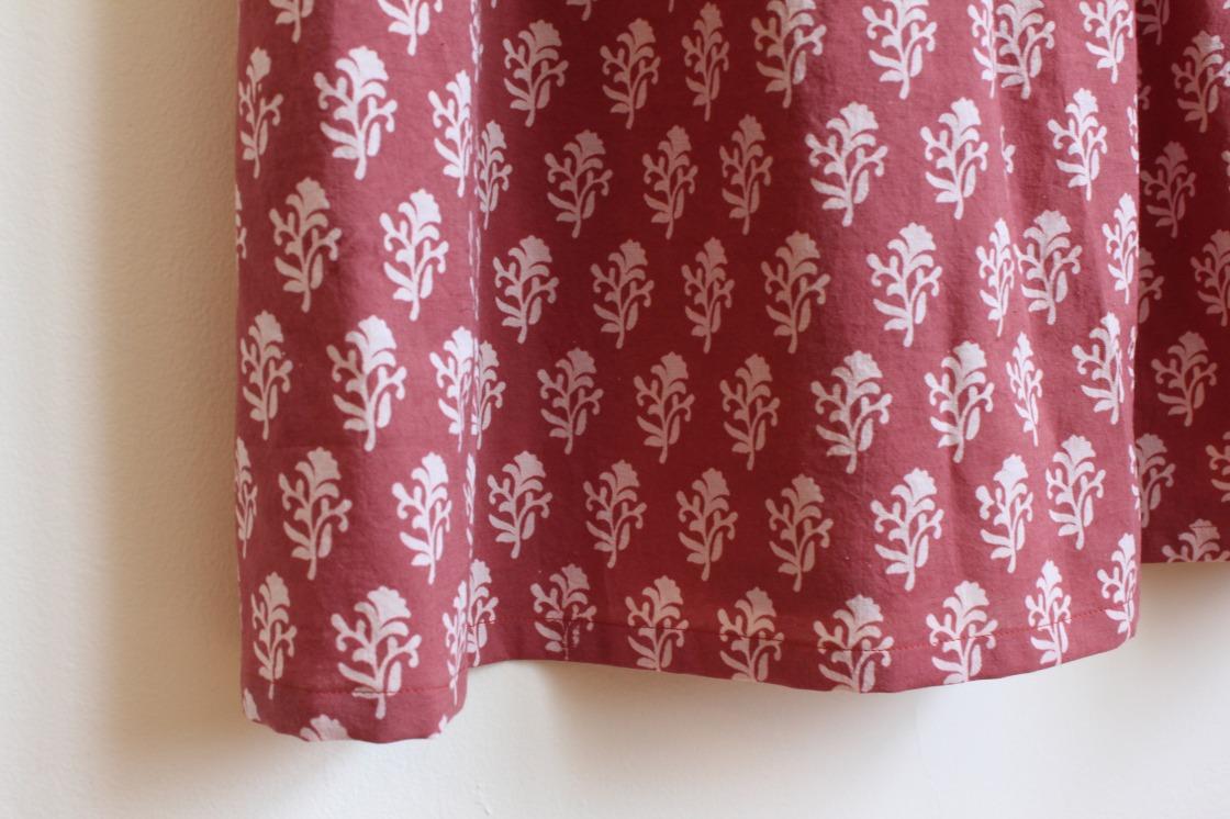 fiberstofabrics2