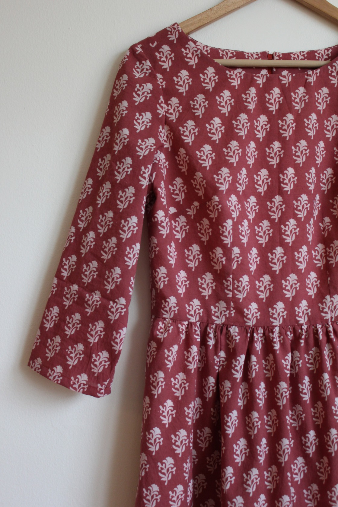 fiberstofabrics3