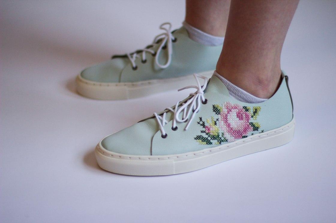 ShoeWearBlog