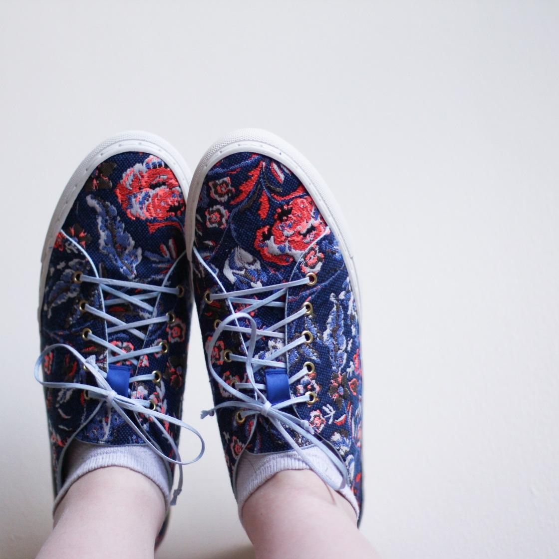 Shoes1b
