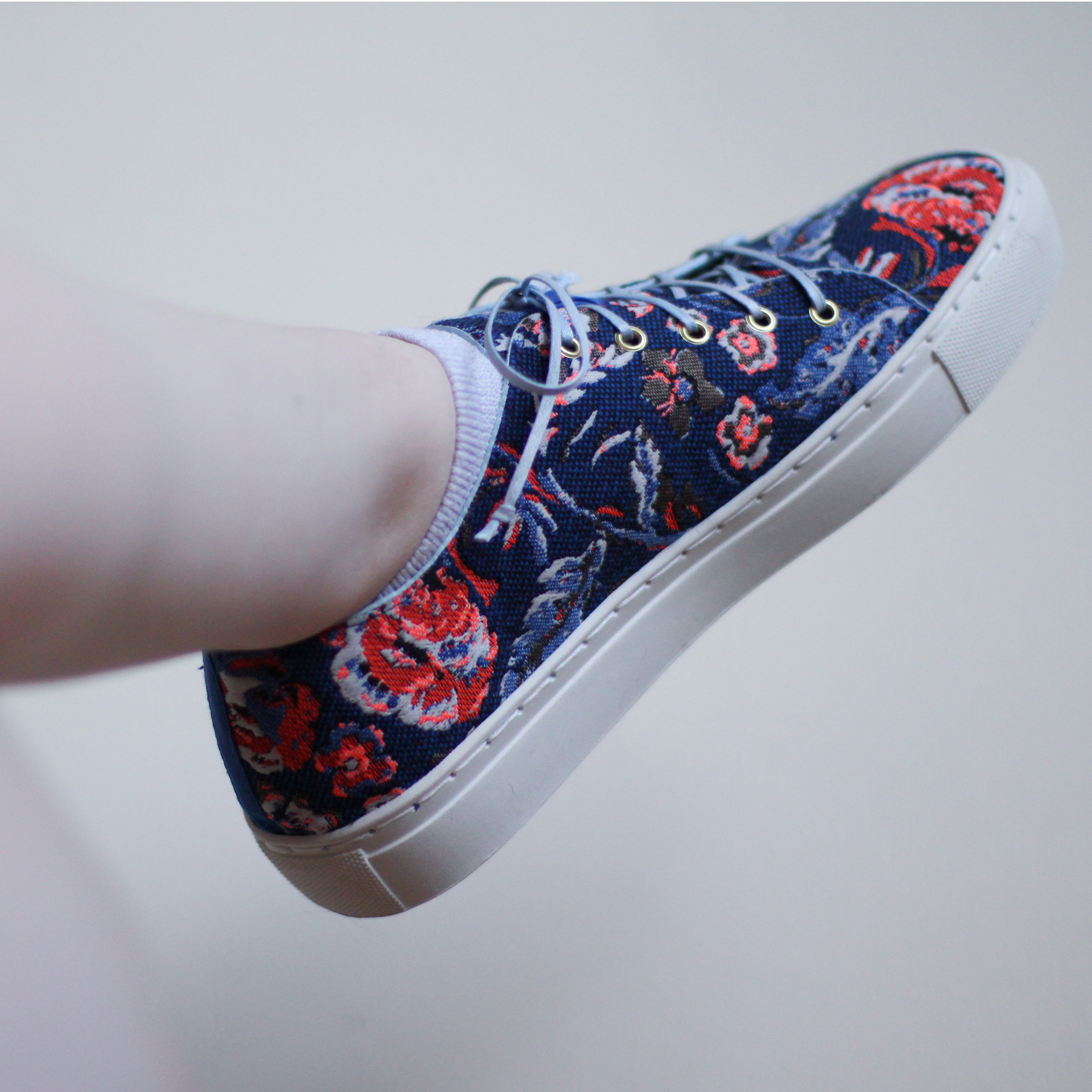 Shoes1c